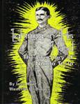 Image for Lightning in His Hand: The Life Story of Nikola Tesla